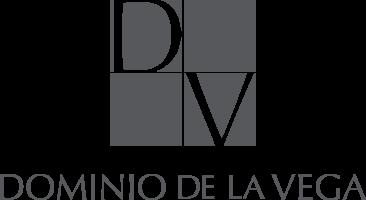 Dominio de la Vega